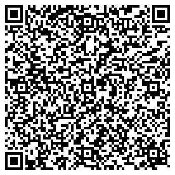 QR-код с контактной информацией организации Ричч, ООО
