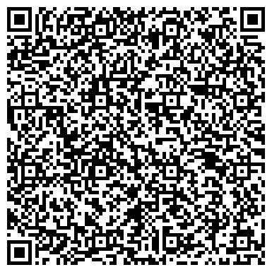 QR-код с контактной информацией организации Днепровская стальная компания, ООО