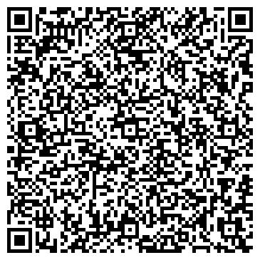 QR-код с контактной информацией организации Спецметаллпром, ЗАО
