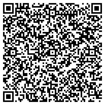 QR-код с контактной информацией организации УкрМеталлСнаб, ООО