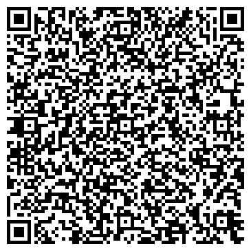 QR-код с контактной информацией организации Донпромрезерв, ЧП