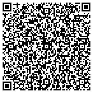 QR-код с контактной информацией организации Укрмет-инвест, ЧП