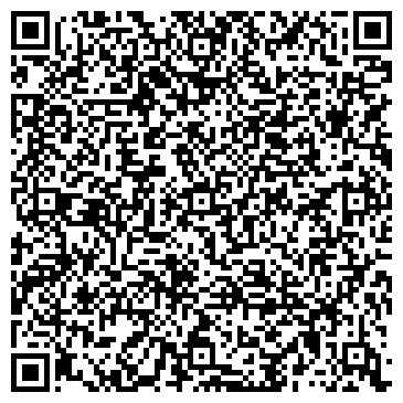 QR-код с контактной информацией организации Санида Пласт, ООО