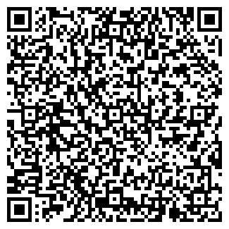 QR-код с контактной информацией организации Солдис-Буд, ООО