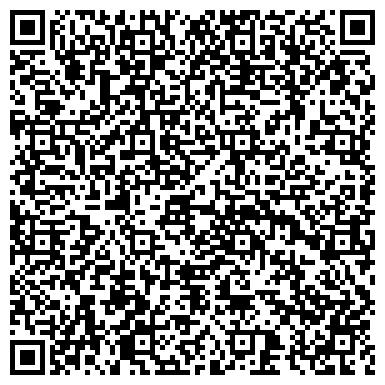 QR-код с контактной информацией организации Днепрметаллпоставка, ООО