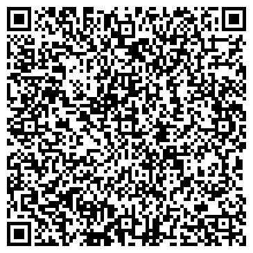 QR-код с контактной информацией организации Проминдастри груп, ООО