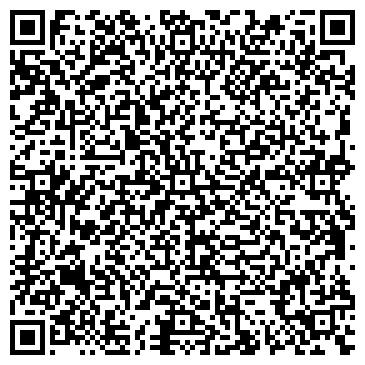 QR-код с контактной информацией организации Сафонов Р.Е., ЧП