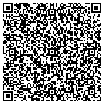 QR-код с контактной информацией организации Алмаз-Восток, ООО