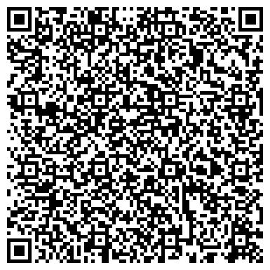 QR-код с контактной информацией организации Втор-Система, ООО