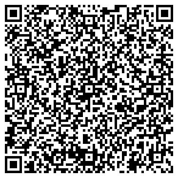 QR-код с контактной информацией организации Илая Плюс, ООО