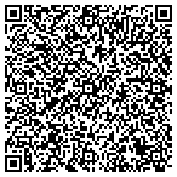 QR-код с контактной информацией организации Демир ЛТД, ООО