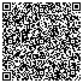 QR-код с контактной информацией организации По строительству и ЖКХ