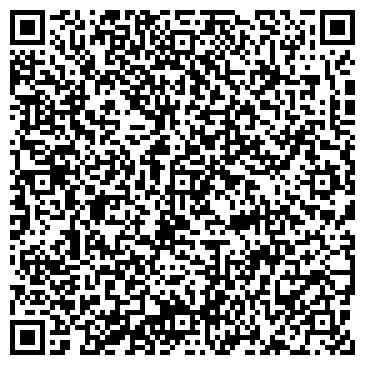 QR-код с контактной информацией организации Компания Укрметалтрейд, ООО