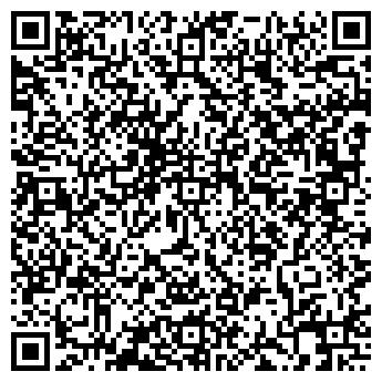 QR-код с контактной информацией организации ЛИК-СВ, ООО