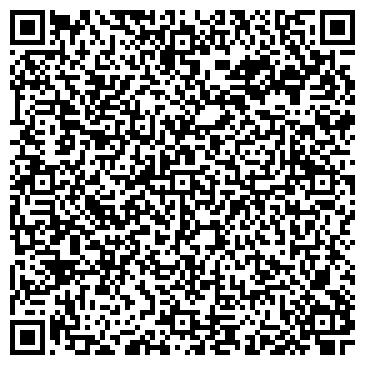 QR-код с контактной информацией организации Мегатекс, ООО (А-Мега)