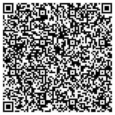 QR-код с контактной информацией организации Металл оператор, ООО