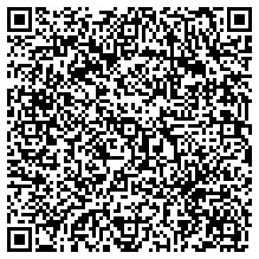 QR-код с контактной информацией организации Укркабель, ООО