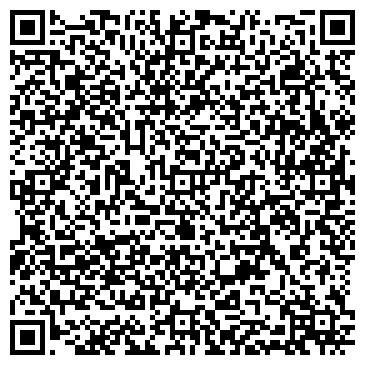 QR-код с контактной информацией организации Промспецсталь, ООО