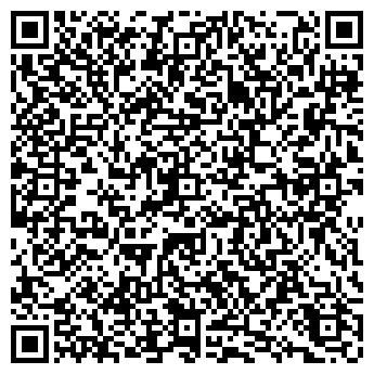QR-код с контактной информацией организации Металл-Центр, ЧП