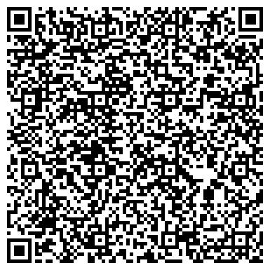 QR-код с контактной информацией организации ТСК Кривбас максимум, ООО