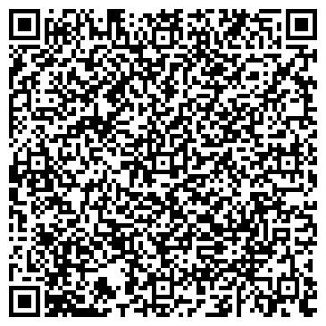 QR-код с контактной информацией организации Ковальчук М.Н, ЧП