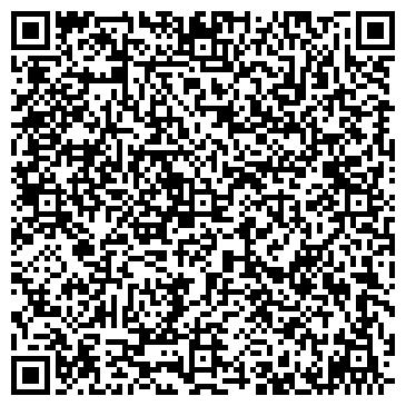 QR-код с контактной информацией организации Топ ЛТД, ООО