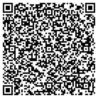 QR-код с контактной информацией организации Мороз Р.Й., СПД