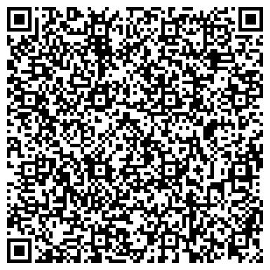 QR-код с контактной информацией организации Катрекс, Торгово-строительная компания ООО