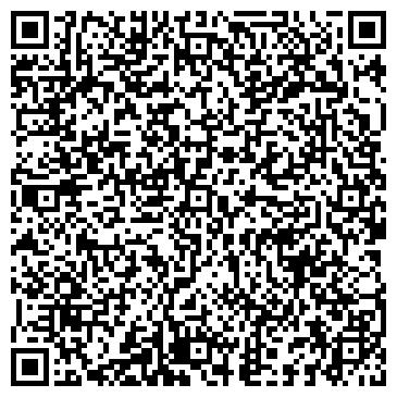 QR-код с контактной информацией организации Металл Инвест Групп, ЧП