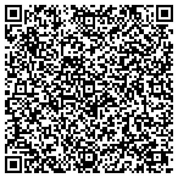 QR-код с контактной информацией организации Викант Хмельницкий, ООО