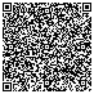 QR-код с контактной информацией организации Лт-и, ООО