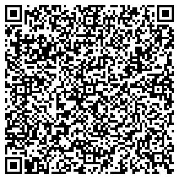 QR-код с контактной информацией организации Экспометалл, ООО