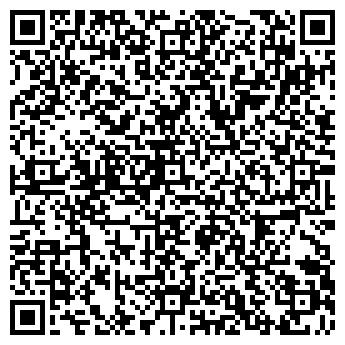 QR-код с контактной информацией организации Торгимпорт, ООО