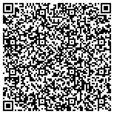 QR-код с контактной информацией организации Айрон-Град, ООО