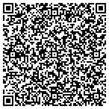 QR-код с контактной информацией организации Социально-экономического развития