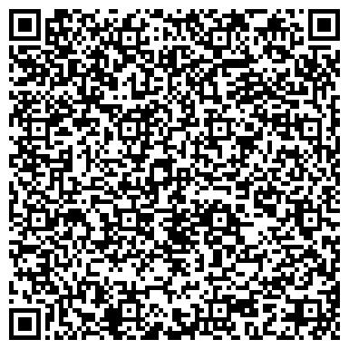 QR-код с контактной информацией организации Комплектснаб, ООО
