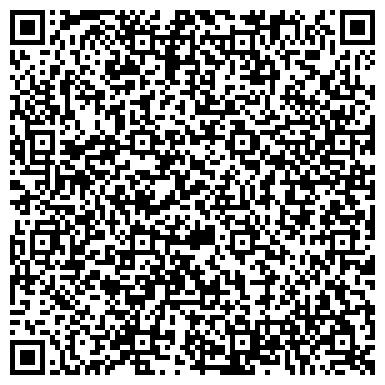 QR-код с контактной информацией организации Систар НПП, ООО (Sistar)