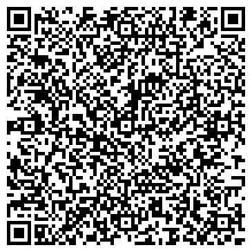 QR-код с контактной информацией организации ПКФ Киевэлектробытмонтаж, ООО