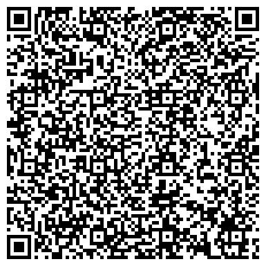QR-код с контактной информацией организации Альянс. Украинский Кровельный, Компания
