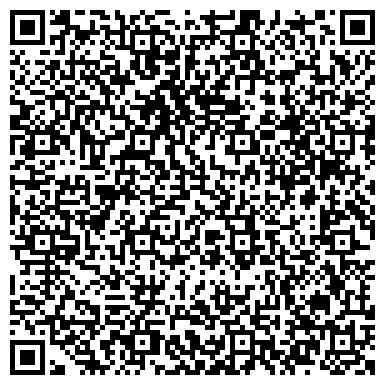 QR-код с контактной информацией организации Проволочные изделия, ЧП