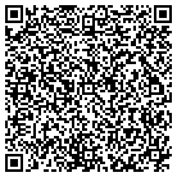 QR-код с контактной информацией организации Металлэлектромаш, ООО