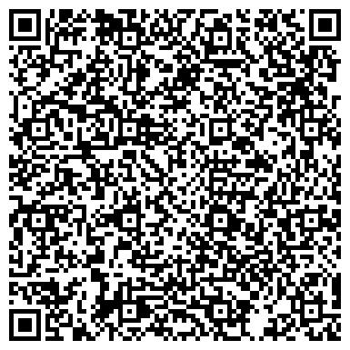 QR-код с контактной информацией организации Металстрой-2007, ООО