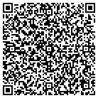 QR-код с контактной информацией организации Альмедис, ООО