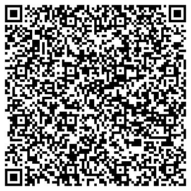 QR-код с контактной информацией организации Украинские Металлы, ООО