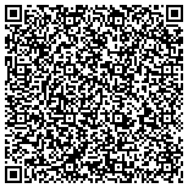 QR-код с контактной информацией организации Олвик Лтд, ООО