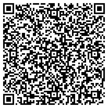 QR-код с контактной информацией организации Ривьера ЛТД, ООО