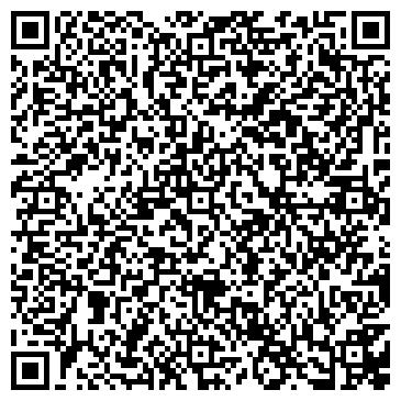 QR-код с контактной информацией организации Бессонов Е.Н., ЧП