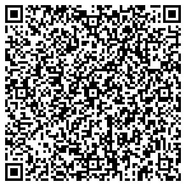 QR-код с контактной информацией организации Салионов, СПД