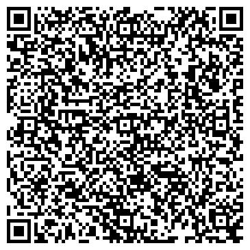 QR-код с контактной информацией организации Агропром сталь, ООО