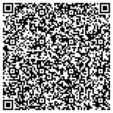 QR-код с контактной информацией организации Альфа-Алмет,ЧП